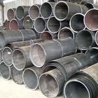 Ferrous Steel Steel Coils