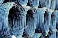 Ferrous Wire Rod