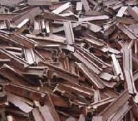 Pns Mild Steel Scrap