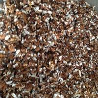 Seedless Tamarind