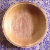 Round Plate - 7 Inch