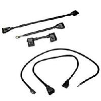 Auto Battery Cables 3