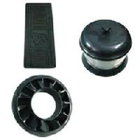 Automotive Plastic Parts 4
