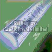 Vijay TMT Bars