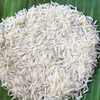Steam Pusa Basmati Rice