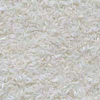 Sharbati Raw Rice