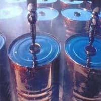 Industrial Bitumen Grades