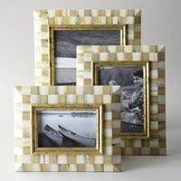 Designer Picture Frames