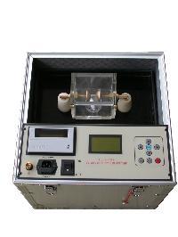 Oil Testing Equipments