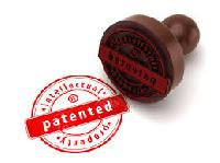 Patent Registration Services