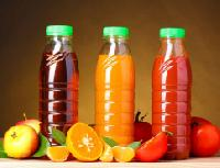 Fruit Juice Product