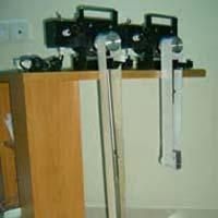 GAITSU Flat Belt Skimmer