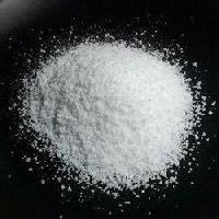 Homo Phthalic Anhydride