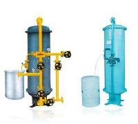 Water Softening System