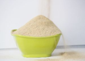 Psyllium Kha-kha Powder