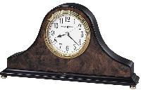 fancy table clocks