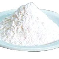 Sodium Aluminum Fluoride