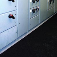 Rubber Mat - ( Electrical Insulated,anti Skid )