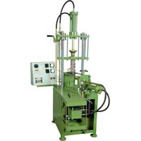 Sprinkler Molding Machine