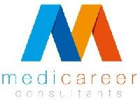 Recruitment Consultants Services