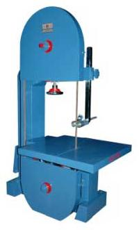 DM-01 Manufacturer offered by Milson Machine Tools ...