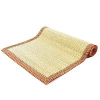 Grass Mat Manufacturers Suppliers Amp Exporters In India