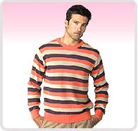 Sweaters-02