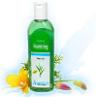 Herbal Nourishing Hair Oil