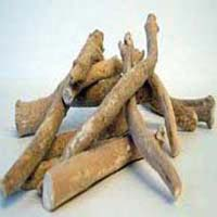 Ashwagandha Roots, Withania Somnifera Roots