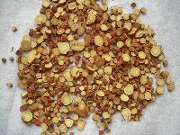 Medicinal Plant Seeds
