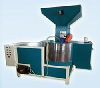 Seed Coating Machines