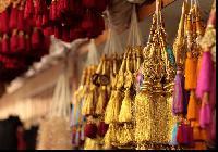 Traditional Handicrafts