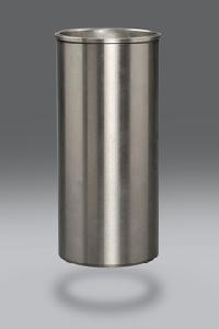 Centrifugally Cast Cylinder Liners
