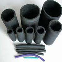 Inflatable Rubber Tubes