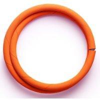 rubber lpg hose