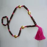 Wooden Beads Jewellery