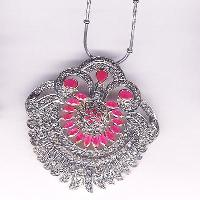 Antique Victorian Jewelry -128