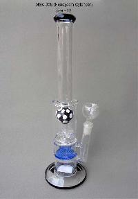 Glass Honeycomb