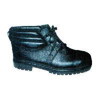 Jodhpuri Style Shoes
