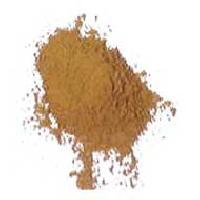 Coconut Shell Powder - 02