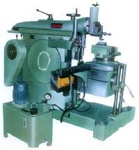 Hydraulic Shaper Machine