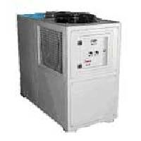 Air Cooled Chiller - 02