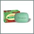 Herbal Hair Soap