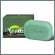 Neem Herbal Bathing Soap