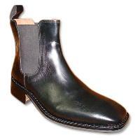 Dress Shoes (1059883)