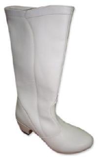 Ladies Dancing Shoes (drummie Boot)
