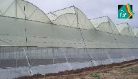 Green House Covering Films