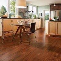 Laminated & Hardwood  Wooden Flooring