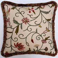 Cushion Covers Chainstitch-3