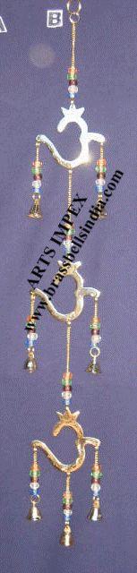 Decorative Handicraft Hanging